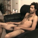 1212 150x150 Black Amateur Straight Guy Gets a Blowjob from Vinnie