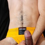 16 DSC 9374 150x150 Masculine Power Bottom Dolan Wolf Fucked Hard By Lucio Saints 9.5 Inches of Uncut Monster Cock
