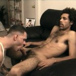189 150x150 Black Amateur Straight Guy Gets a Blowjob from Vinnie