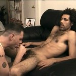 209 150x150 Black Amateur Straight Guy Gets a Blowjob from Vinnie