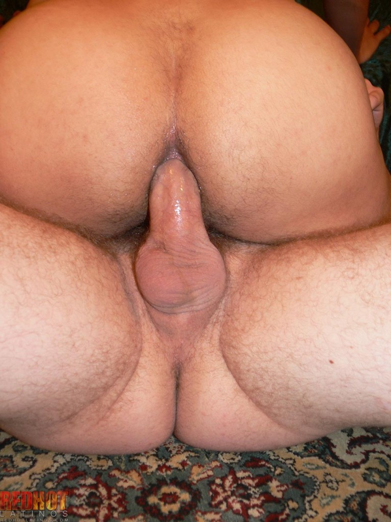 30 35 768x1024 Orion Cross Seeded By Real Life Sex Pig Breeder Boyfriend Luke Cross