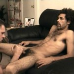 312 150x150 Black Amateur Straight Guy Gets a Blowjob from Vinnie