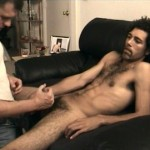 361 150x150 Black Amateur Straight Guy Gets a Blowjob from Vinnie