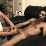 40 150x150 Black Amateur Straight Guy Gets a Blowjob from Vinnie
