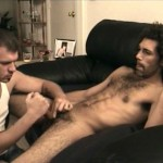 491 150x150 Black Amateur Straight Guy Gets a Blowjob from Vinnie