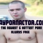 bannerfans 36133481 150x150 Straight Guy Auditions to do Gay Porn for Cash