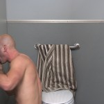 chaosmen_patrick_vander_camcaps_12-150x150 Patrick & Vander Glory Hole Sucking and Fucking - RAW