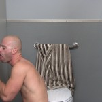 chaosmen_patrick_vander_camcaps_14-150x150 Patrick & Vander Glory Hole Sucking and Fucking - RAW