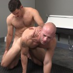 chaosmen_patrick_vander_camcaps_46-150x150 Patrick & Vander Glory Hole Sucking and Fucking - RAW