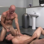 chaosmen_patrick_vander_camcaps_52-150x150 Patrick & Vander Glory Hole Sucking and Fucking - RAW