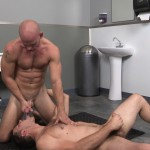 chaosmen_patrick_vander_camcaps_54-150x150 Patrick & Vander Glory Hole Sucking and Fucking - RAW