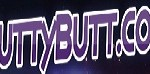 nuttybuttlogo 150x74 Red headed Amateur Huge Cock With A Hairy Red Bush