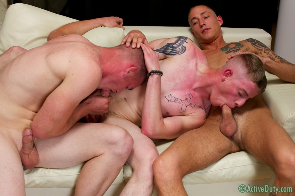 porn-army-gay-06-1024x682 Evan and Diego Return with Boyd