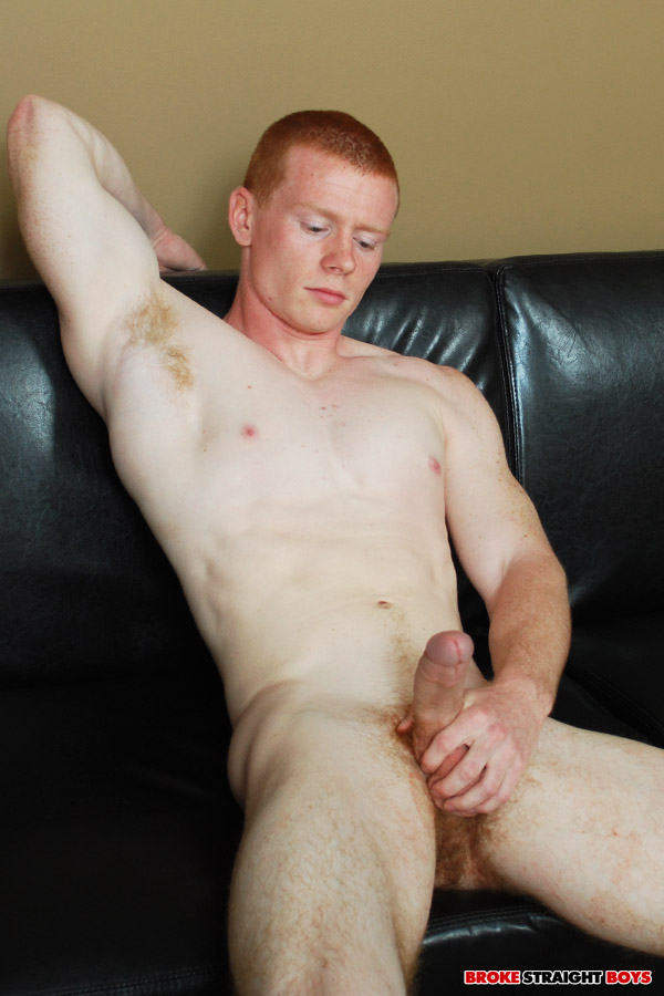 spencer todd hq 900x600 20 Red Head Furry Assed Muscle Boy Jacks Off on Cam