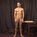 0029-150x150 Straight Guy Auditions to do Gay Porn for Cash