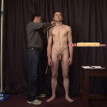 00371-150x150 Straight Amateur Mick Makes His First Audition for Porn