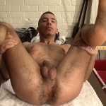 0055-150x150 Straight Guy Auditions to do Gay Porn for Cash