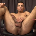 0128 150x150 Straight Guy Auditions to do Gay Porn for Cash
