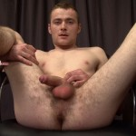 0129-150x150 Straight Amateur Mick Makes His First Audition for Porn