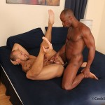 15-150x150 Interracial Fucking With Cum Eating at the End