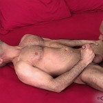 192-150x150 Hairy Bald Headed Studs Wrestle and Fuck