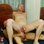 22_83-150x150 Skinhead Flip Fucking with Hung Cock Suckers With Fat Dicks Rex Francis and Zac Elias