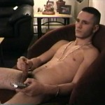 34 150x150 Straight Boys Seduced   8 Inch Adam Gets Blown