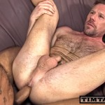 LitoCruz DavidKorben 21 150x150 Lito Cruz and David Korben Newest TimTales Fuck