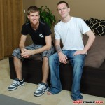 blake anthony hq 900x600 01 150x150 Broke Straight Boys Anthony and Blake Fuck for Cash