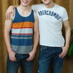 brandon jason hq 900x600 01 150x150 Broke Straight Boys Brandon and Jerr Rimming