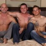 chaosmen patrick ransom troy hires 01 150x150 Troy & Ransom & Patrick Have a Hot Tag Team Bareback Threeway