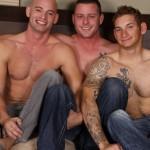 chaosmen patrick ransom troy hires 02 150x150 Troy & Ransom & Patrick Have a Hot Tag Team Bareback Threeway
