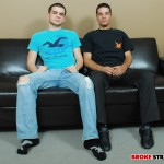 darren blake savage hq 900x600 01 150x150 Broke Amateur Straight Guys Suck Cock for Cash