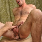 duo193  54 150x150 Hairy Men Over 30 Rim and Fuck