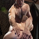 full 031 150x150 Military Hairy Men Take Turns Fucking Each Other