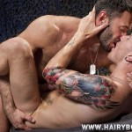 full 041 150x150 Military Hairy Men Take Turns Fucking Each Other