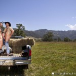 full 042 150x150 Amateur Hot Hairy Cowboy Threeway