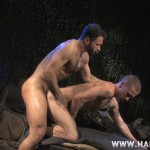 full 061 150x150 Military Hairy Men Take Turns Fucking Each Other