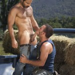 full 062 150x150 Amateur Hot Hairy Cowboy Threeway