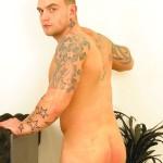 full 063 150x150 Uncut Tattooed Muscled Farm Stud from Ireland
