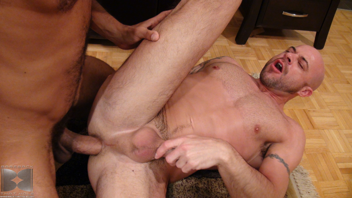 huge cock solo compilation
