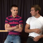 First Auditions Mickey Straight Amateur Male Fucks For the First Time 0008 150x150 Amateur Straight Guy Gets His Hairy Ass Fucked For The First Time