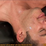 John Stone Jason White Circle Jerk Boys fuck duo229 130 150x150 Amateur Huge Cock Fucking