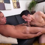 John Stone Jason White Circle Jerk Boys fuck duo229  27 150x150 Amateur Huge Cock Fucking