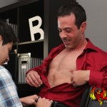 Mike-Manchester-Scott-Alexander-Daddy-Son-Fucking-iybt017_mikemanchester_scottalexander_010-150x150 Hot Daddy Mike Manchester Fucks His Co-Workers Son