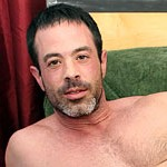 Mike-Manchester-Scott-Alexander-Daddy-Son-Fucking-mike_manchester_thumb-150x150 Hot Daddy Mike Manchester Fucks His Co-Workers Son