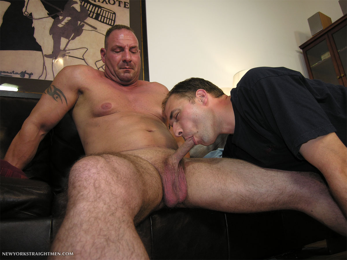 Married gay man suck dick stories a meeting 9