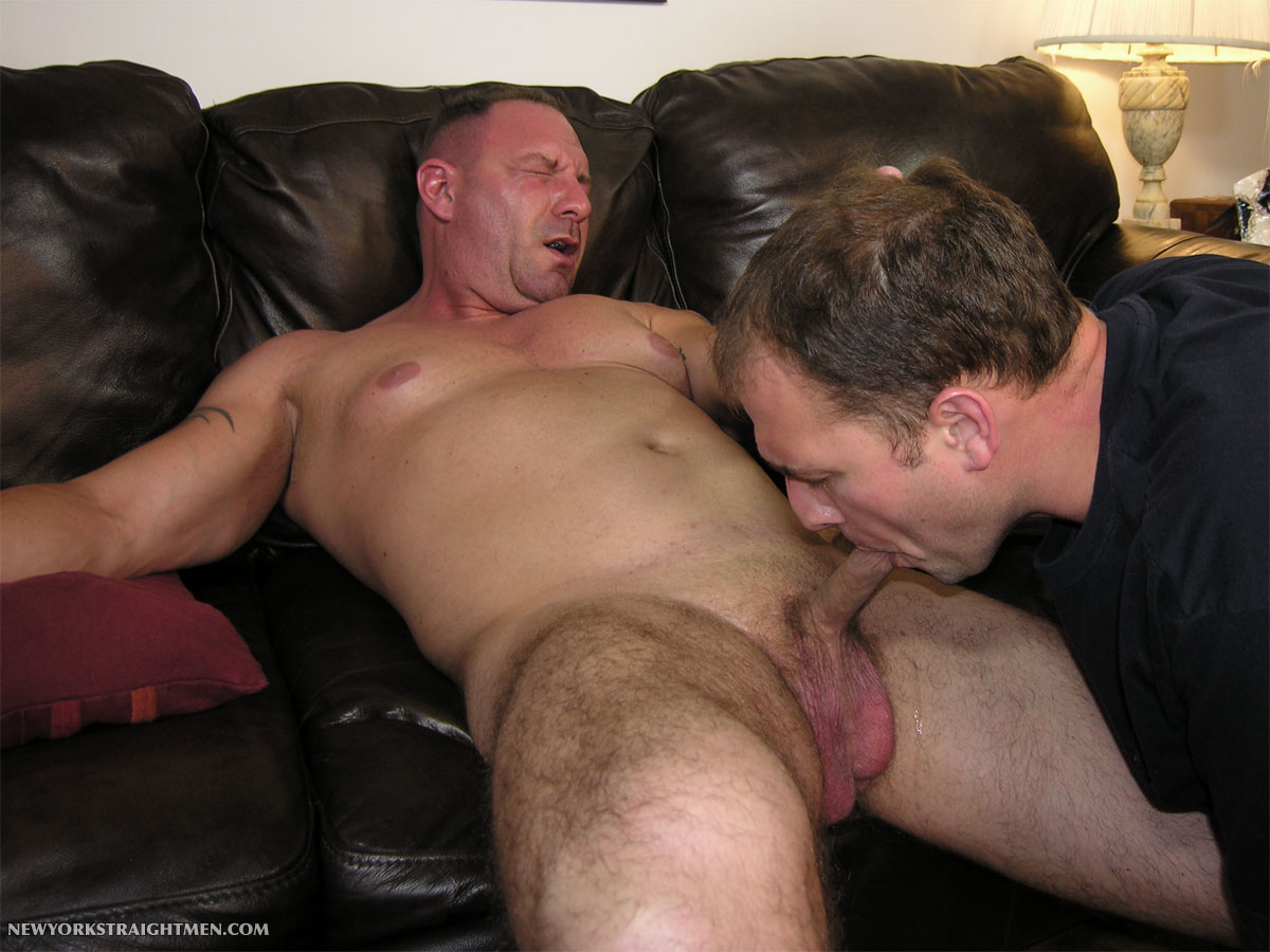 Bear gay hairy hot