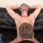 SOG Aaron French David 001 Caps 0066 150x150 21 Year Old Straight Guy Gets Seduced to Fuck Another Guy