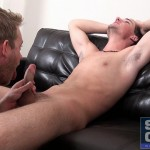SOG Aaron French David 001 Caps 0071 150x150 21 Year Old Straight Guy Gets Seduced to Fuck Another Guy